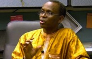 Kaduna: Gov El-Rufai plans  N166b budget for  2016