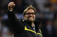 Liverpool's win offers clubs blueprint on how to beat Man City