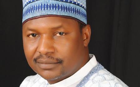 Senate summons AGF to explain 'controversial' Executive Order