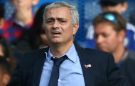 Mourinho's methods 'wore off' at Chelsea: Drogba