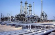 Indigenous oil firm to invest $6b in 250,000 bpd refinery, 300m litres tank firm