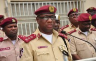 FRSC proposes 3 months Jail term for highway crossing