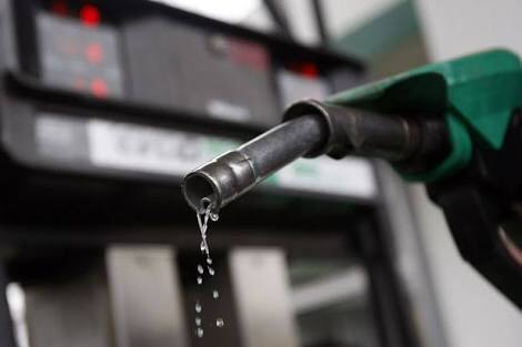 Petrol: Scarcity persists, sells up to N250 in PH, others