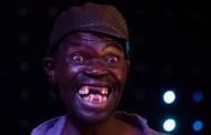 Uproar as Zimbabwe's Mister Ugly winner deemed 'too handsome'