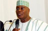 Atiku tackles critics, says only lazy people think every rich man is corrupt