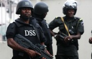 DSS denies tapping telephone lines of Nigerians