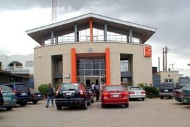GTBank's  new payment solution enables receipt of Western Union funds  via ATMs