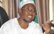 FG to sanction violators of Expatriate Quota rules: Minister