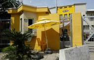 MTN Nigeria in another trouble, faces criminal charges