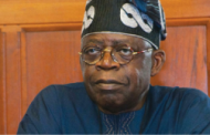 I will tell how Jonathan was swept away from office in my book: Tinubu