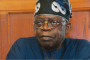 Tinubu eulogises Famakinwa at death for his efforts at South-west economic integration