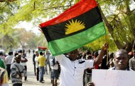 Ebonyi, moves to rehabilitate IPOB members.