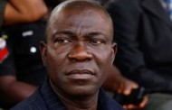Police raid Ekweremadu's official guest house