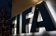 Fifa fines Nigeria escape for fielding ineligible player against Algeria