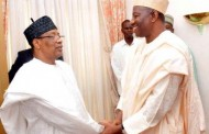 Jonathan was inexperienced, not incompetent: IBB