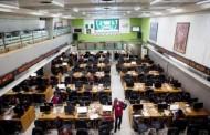 NSE may sanction Oando Plc