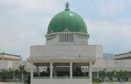 Senate raises budget to N521bn