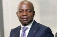 APGA produces 2 governorship candidates in Abia but only Alex Otti is recognised