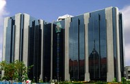 CBN aborts 'highly sophisticated' plot to defraud it