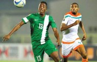 Chikatara recovers from diarrhoea, likely to start against Tunisia