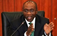 CBN adopts flexible exchange rate regime, abandons N197/$ fixed exchange rate