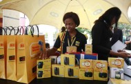 MTN seals Visafone acquisition deal