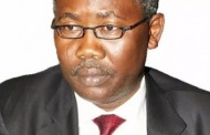 $1.1b Malabu Oil scandal: FG files 42-count charge against former AGF Adoke, six others