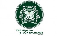 Global Spectrum lists 800m shares, market capitalisation up by N4bn