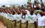 NYSC dismisses two female corps members over refusal to wear trousers, shorts