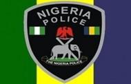 300-level female student of Federal University, Oye-Ekiti, dies in boyfriend's apartment