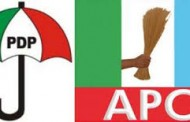 PDP, APC in fresh fight ahead of Supreme Court's ruling