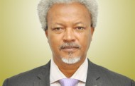 FG suspends  NITDA DG Peter Jack, appoints Vincent Olatunji acting DG
