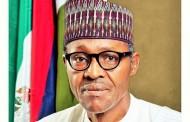 Buhari Names heads of NHRC, NERC
