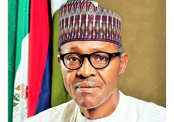 President Buhari appoints new heads of federal agencies