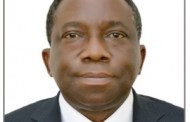 N30 billion scandal rocks NHIS