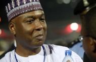 Defection: PDP gives Saraki, Dogara, Tambuwal, Kwankwaso, others two-week deadline