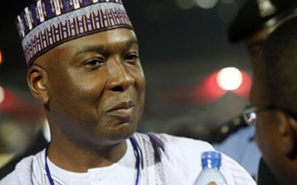 Defection: PDP gives Saraki, Dogara, Tambuwal, Kwankwaso, others two-week deadline