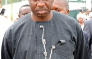 South-East exclusion from  $5.8bn project: Senate summons Transport Minister Chibuike Amaechi