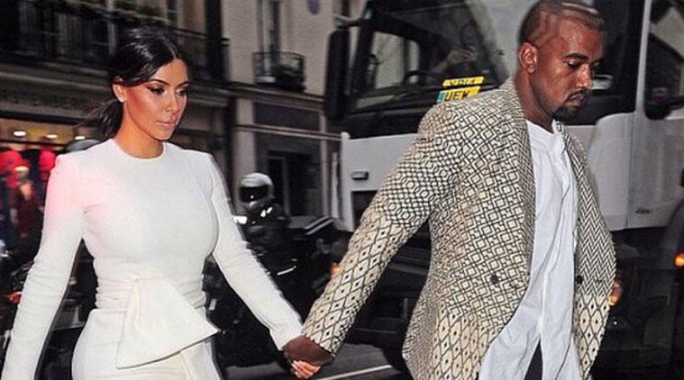 Kim Kardashian, Kanye West  disagree about their future