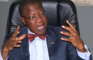 No more subsidy  on petrol prices: Lai Mohammed