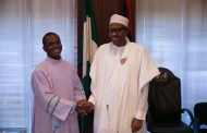 Fr. Mbaka replies Presidency on allegation of requesting for contracts