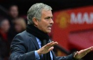 Jose Mourinho takes over at Spurs after Pochettino sacking