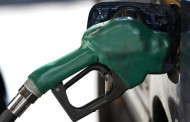 FG Jacks up ex-depot prices of petrol by N6