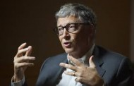 Energy miracle - that will change the world - is coming: Bill Gates