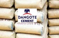 Dangote Cement considering London listing within two years