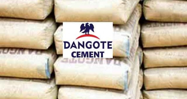 Dangote Group wins  2018 Nigerian Risk Award