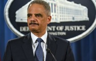 $3.9bn Fine: MTN hires former US Attorney General Eric Holder  to challenge Nigeria