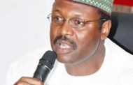 INEC registers ANN, AGA, ABP and 18 other new political parties