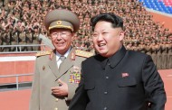 North Korea presents US with list of demands if it must halt nuclear tests