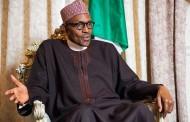Buhari insists Naira will not be devalued